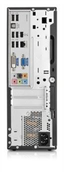 data-products-pc-hp-pro-3130-back