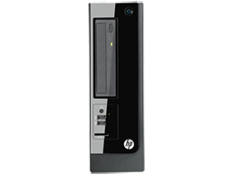 data-products-pc-hp-pro-3300-hp-3300