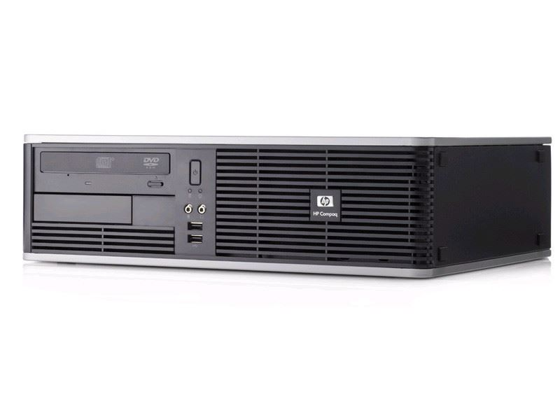 data-products-pc-hp-5850