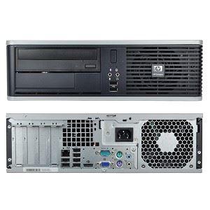 HP Compaq dc7900 SFF – 3968