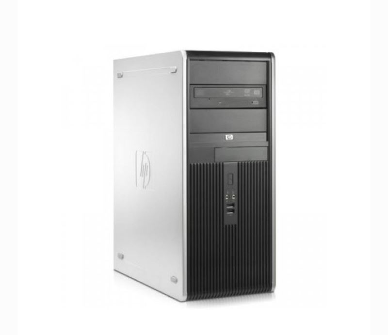 HP Compaq dc7800 Tower E6550 – 3989