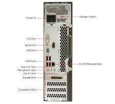 Lenovo ThinkCentre Edge 71 – 4110