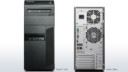 data-products-pc-lenovo-desktop-thinkcentre-m82-tower-front-back