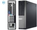 Dell OptiPlex 3010 SFF – 4047