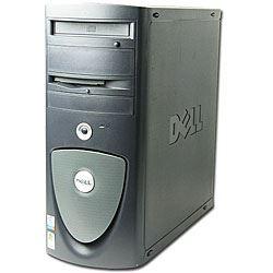 Dell Precision 340 Tower – 3890