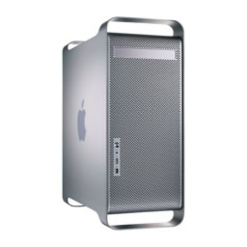Apple Power Mac G5 Liquid Cooling – 3945