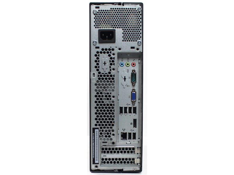 Lenovo ThinkCentre M90p SFF – 4092