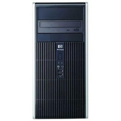 HP Compaq dc5800 Mini-Tower – 3994