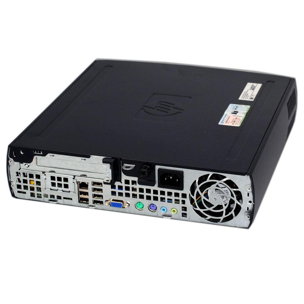HP Compaq dc7600 USDT – 4053