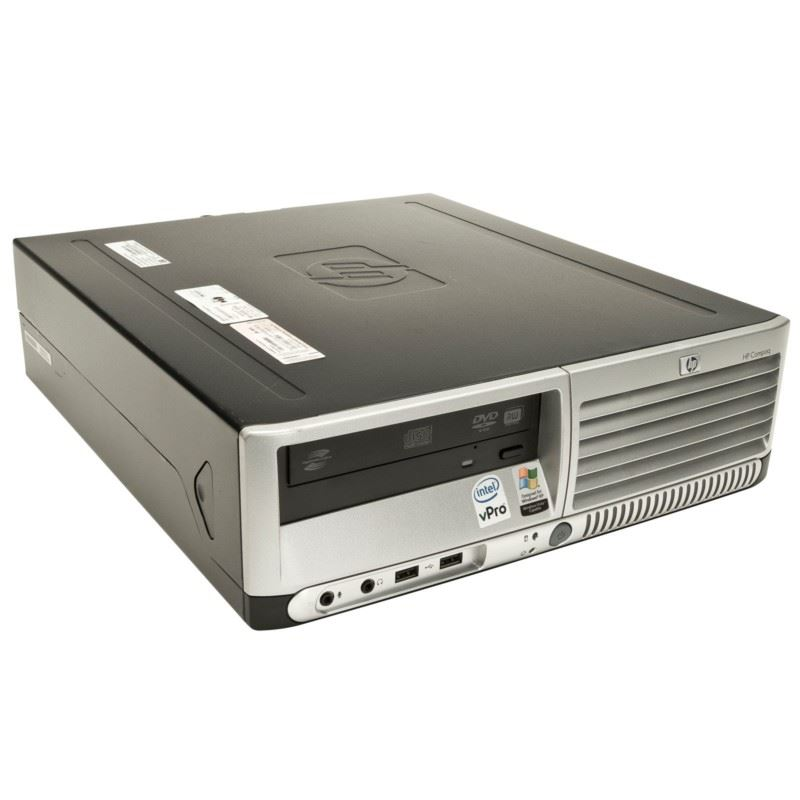 data-products-pcs-dc7700-sff