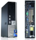 data-products-pcs-dell_optiplex_780-usff-2