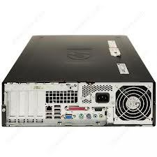 HP Compaq dc7700 Tower – 3930