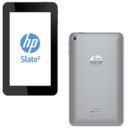 HP Slate 2800 7'' 8GB Нов – 2508