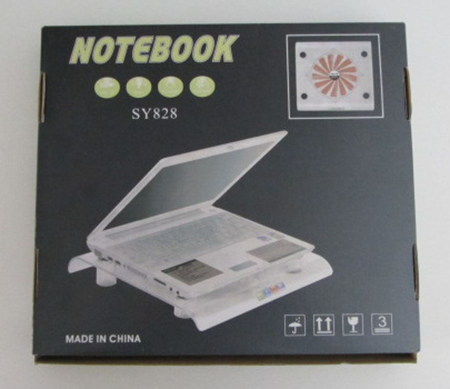 Notebook SY828 – 4728