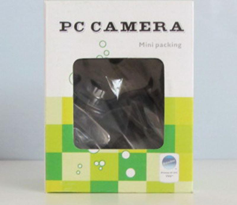 data-products-aksesoari-pccamera