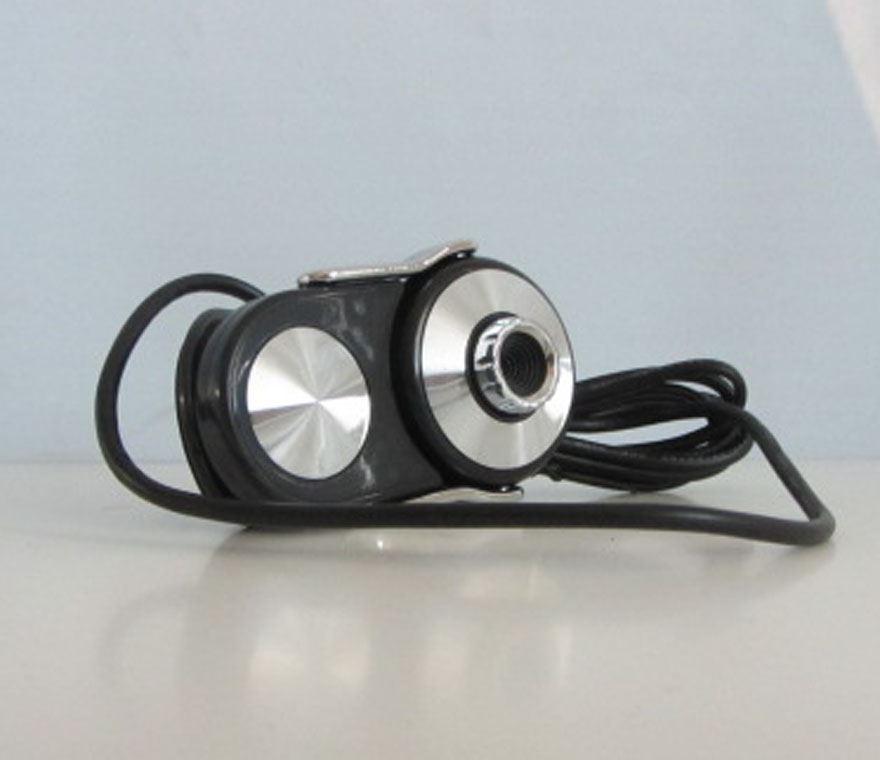 Web Camera за лаптоп – 4749