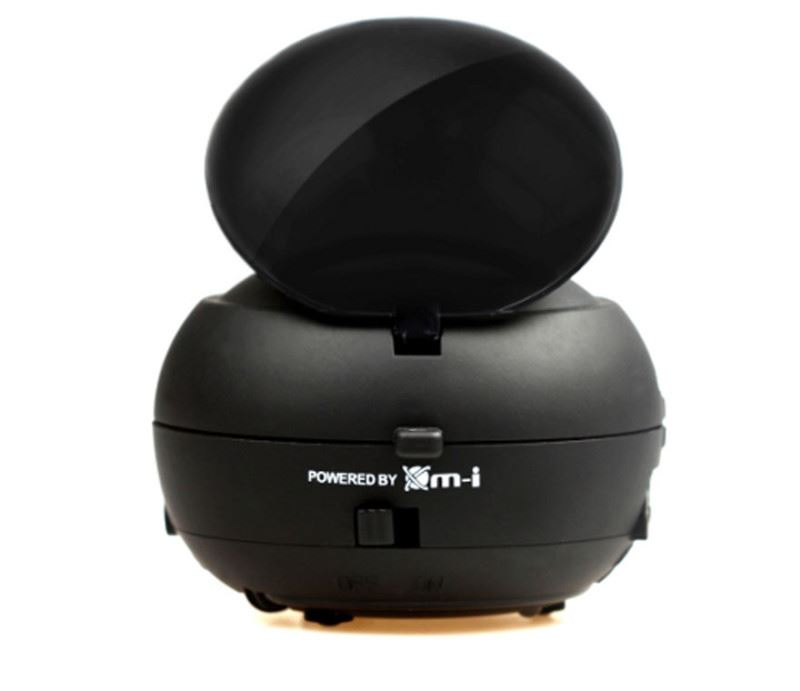 XMI X-Mini v1.1 Portable Capsule Speaker – 4714