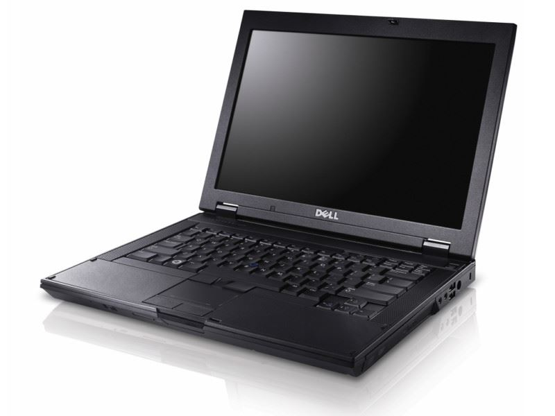 data-products-e5400