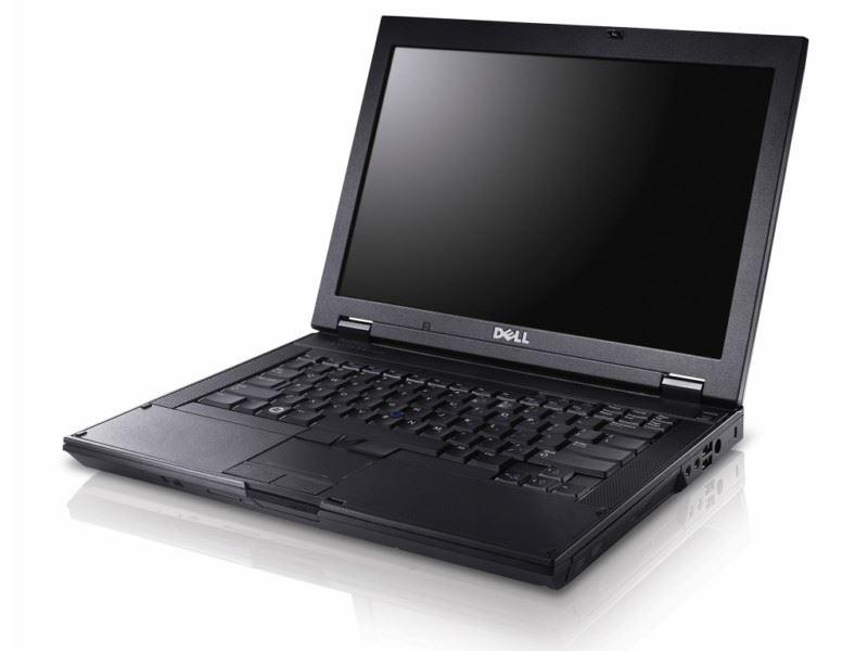Dell Latitude E5400 Камера – 3097