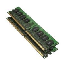2GB DDR3 памет за PC – 4666